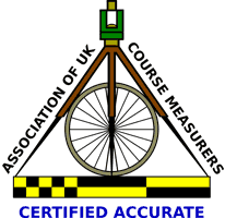 Certified Accurate Logo