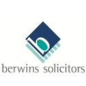 Berwin Solicitors 125x125 advert