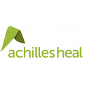 Achilles Heal 125x125px advert