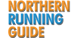 Northern Running Guide 125x250px advert