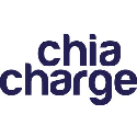 Chia Charge 125x125px advert