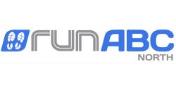 runABC North 125x250px advert